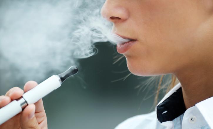 Как кальян влияет на организм и что будет, если курить его очень часто?