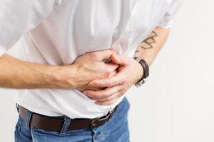 Аневризма брюшной аорты код по МКБ 10: все о патологии