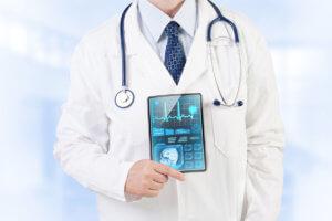 ЭЭГ сна – это информативный и безопасный метод диагностики