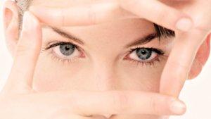 Способы и методы лечения зависят от причины, формы и стадии заболевания