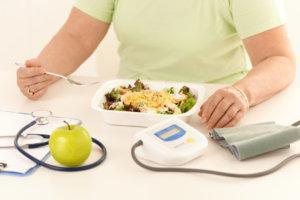 Гипертония характеризуется стойким повышением артериального давления