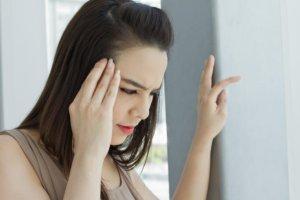 Головокружения возникают часто? – Повод обратиться к врачу!