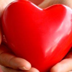 Препарат для укрепления сердечной мышцы, витамины и рекомендации по питанию