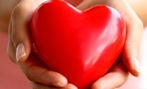 Боль в области грудной клетке и быстрая утомляемость – признаки проблем с сердцем
