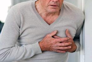 Гипертония может вызвать ряд осложнений и даже стать причиной летального исхода