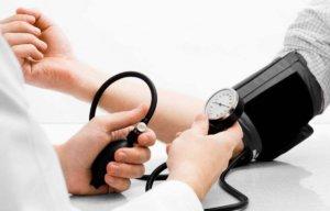 Прибор применяют для лечения гипертензии, ИБС и атеросклероза