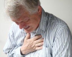 Одышка может быть вызвана самими разными причинами и факторами
