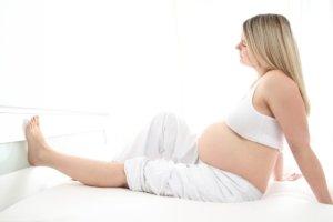 признаки варикоза ног у женщин