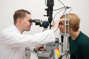 Подтвердить диагноз можно после сбора анамнеза и проведенных обследований