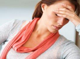Игнорировать данный симптом нельзя, так как он может быть признаком серьезной патологии