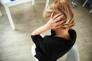 Симптомы ВСД зависят от типа болезни