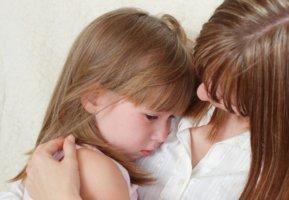 ЭЭГ сна занимает важно место в диагностике эпилепсии
