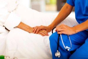 Кома может стать причиной инвалидности и даже летального исхода