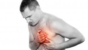 что такое пмк сердца
