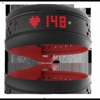 Пульсометр – аппарат для измерения пульса, характеристики и применение