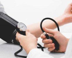 тромбоэмболия легочной артерии симптомы