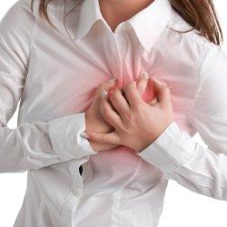 Основные причины, по которым жмет сердце, и что нужно делать в таких случаях
