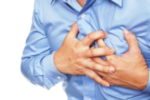 актовегин уколы побочные эффекты