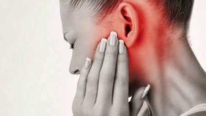 Заложенность сопровождается тревожными симптомами? – Нужен врач!