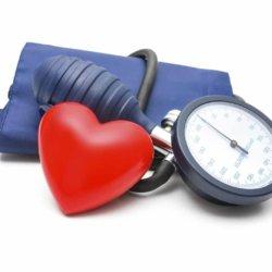 Как проверить давление без тонометра: самые эффективные способы