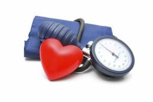 Артериальное давление – это давление крови на стенки артерий