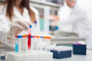 Коагулограмма – это анализ крови на свертываемость
