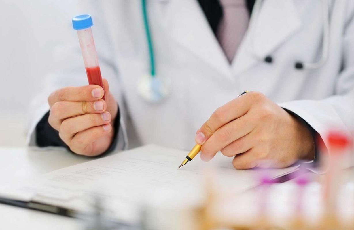 Лучшие лекарства и народные рецепты для понижения холестерина в крови