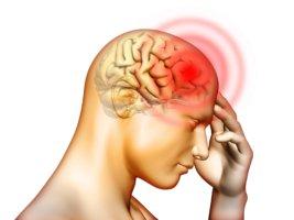 Существует много видов менингита, которые отличаются по различным классификациям