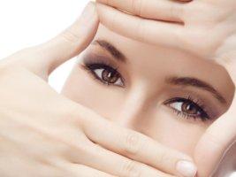 Что такое глазное давление и как можно его контролировать