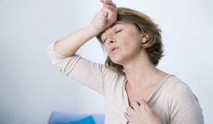Препарат назначают при нервозных и депрессивных состояниях