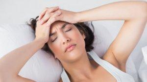 Появились новые тревожные симптомы? – Нужен врач!