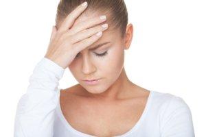 Во время приема препарата могут возникнуть головные боли, головокружение, сонливость и чувство сухости во рту