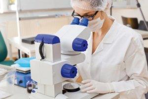 Результаты люмбальной пункции помогут подтвердить диагноз