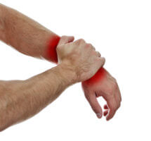 Запущенный варикоз вен на руках может вызвать серьезные и опасные осложнения