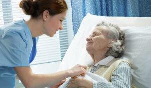 Слабоумие после инсульта: все, что необходимо знать заболевшему и родственникам