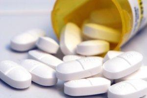 как принимать актовегин таблетки