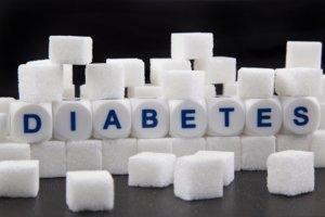 Повышенный уровень сахара в крови может быть признаком сахарного диабета