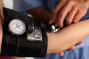 недостаточность мозгового кровообращения симптомы лечение