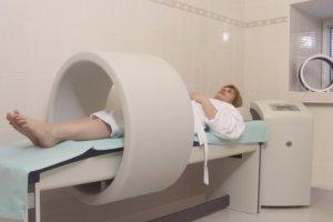 Магнитотерапия – показания, противопоказания и возможные побочные действия