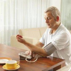 Как и чем сбить давление дома, рекомендации врача — практика
