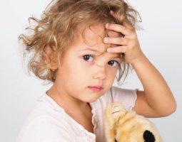 Раздражительность, головная боль и плохое самочувствие – признаки повышенного АД