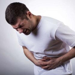 Аневризма аорты брюшной полости: основные симптомы патологии