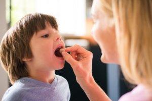 Изображение - Высокое давление у ребенка 5 лет 3-5-300x200