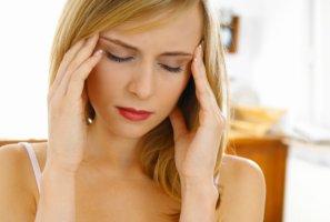 Лекарство применяют при недостаточности мозгового кровообращения, гипертензии и энцефалопатии