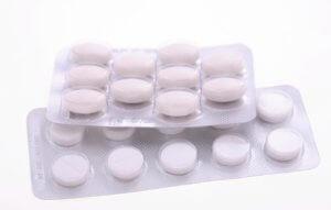 Кардиомагнил и Магникор – это одинаковые по составу и свойствам лекарственные препараты