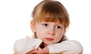 Пониженное давление у ребенка может быть вызвано как физиологическими, так и патологическими факторами