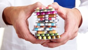 Подобрать парильный и эффективный аналог может только врач!