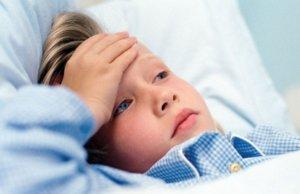 Изображение - Высокое давление у ребенка 5 лет 8-5-300x194
