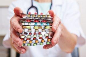 Подобрать правильный и эффективный аналог может только врач