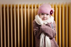 пульс у детей норма по возрастам